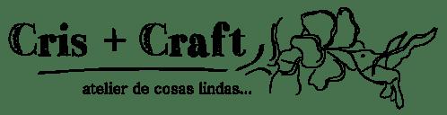 cris+craft